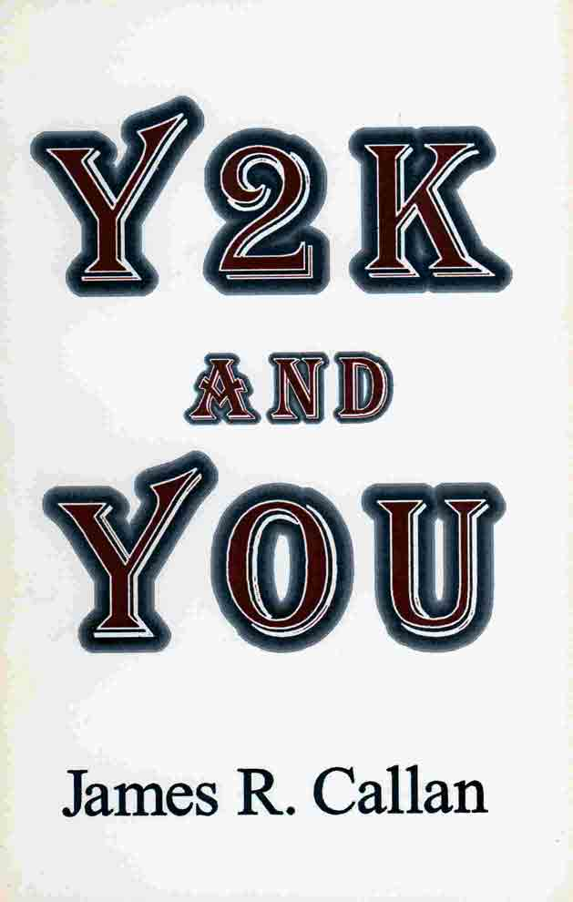 Y2K and You